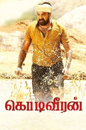 Watch Kodiveeran Online