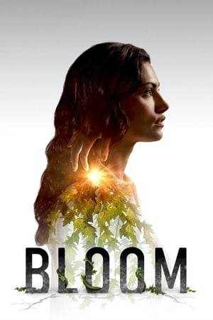 Watch Bloom Online