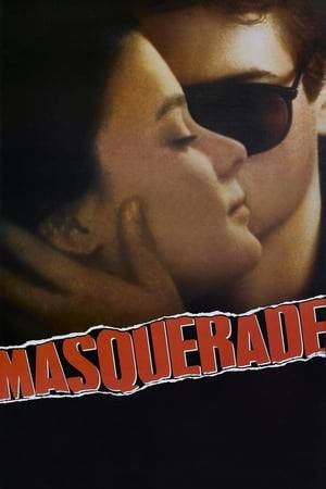 Watch Masquerade Online