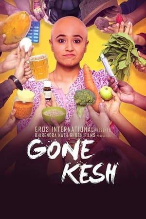 Watch Gone Kesh Online