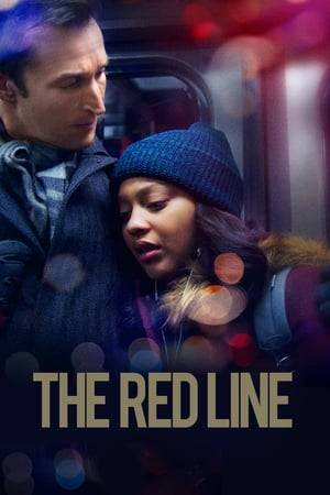 Watch The Red Line Online
