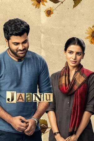 Watch Jaanu Online