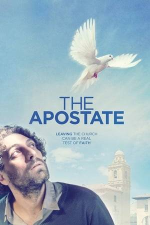 Watch The Apostate Online