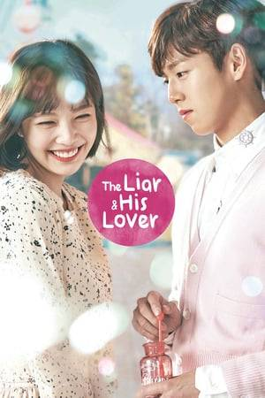 Watch The Liar and His Lover Online