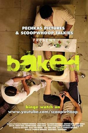 Watch Baked Online