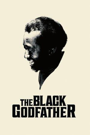Watch The Black Godfather Online