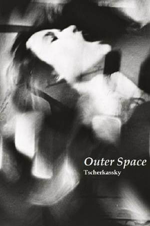 Watch Outer Space Online