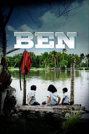 Watch Ben Online