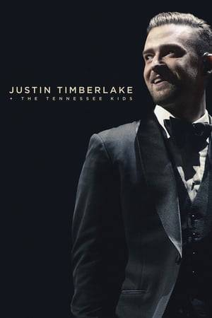Watch Justin Timberlake + The Tennessee Kids Online