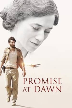 Watch Promise at Dawn Online
