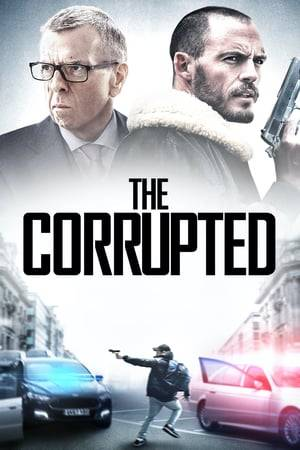 Watch The Corrupted Online