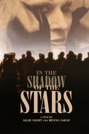 Watch In the Shadow of the Stars Online