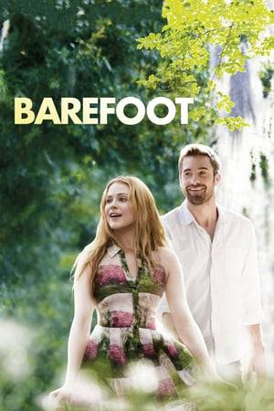 Watch Barefoot Online