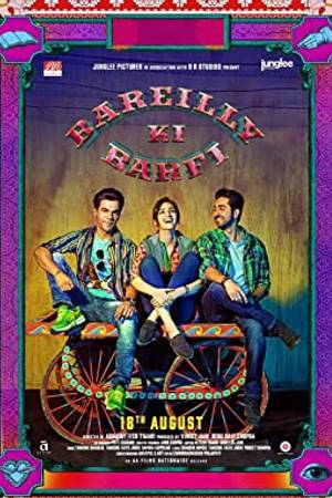 Watch Bareilly Ki Barfi Online