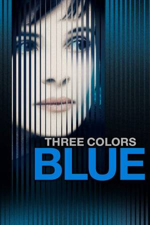 Watch Three Colors: Blue Online