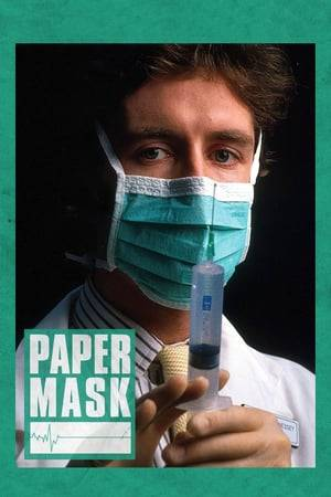 Watch Paper Mask Online