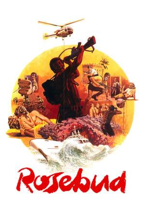 Watch Rosebud Online