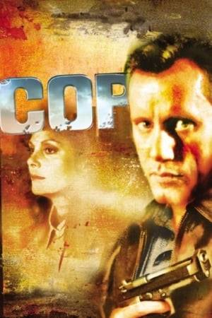 Watch Cop Online