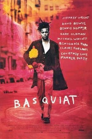 Watch Basquiat Online