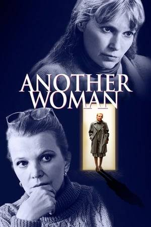 Watch Another Woman Online