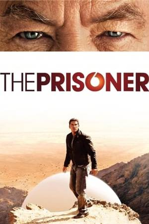 Watch The Prisoner Online