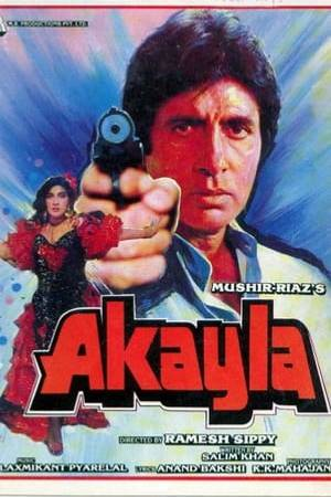 Watch Akayla Online