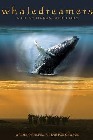 Watch Whaledreamers Online