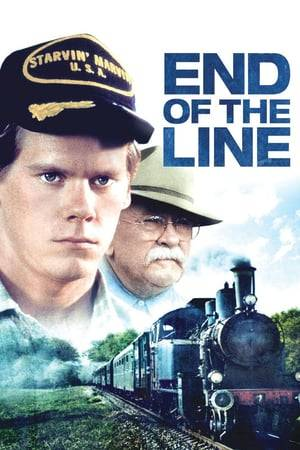 Watch End of the Line Online