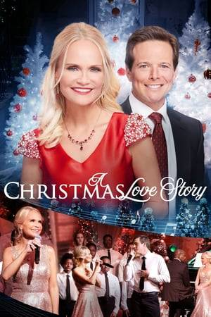 Watch A Christmas Love Story Online