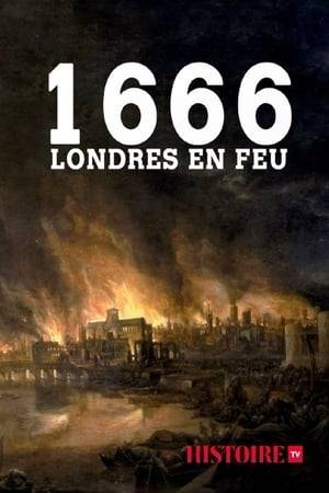 Watch The Great Fire Online