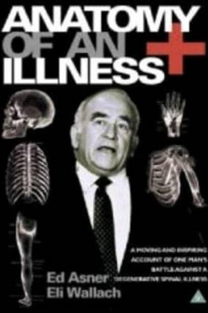 Watch Anatomy of an Illness Online