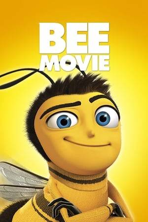 Watch Bee Movie Online