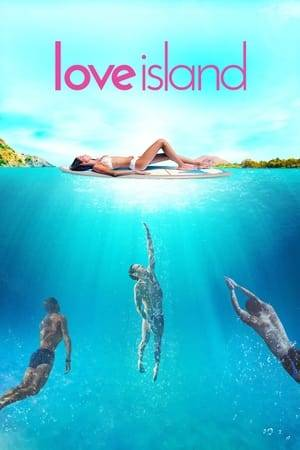 Watch Love Island Online