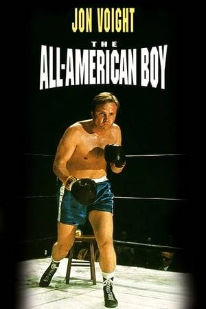 Watch The All-American Boy Online