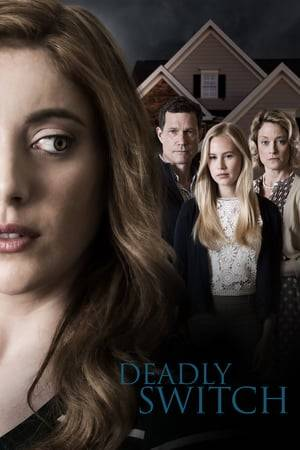 Watch Deadly Switch Online
