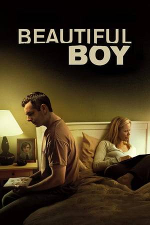 Watch Beautiful Boy Online