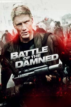 Watch Battle of the Damned Online