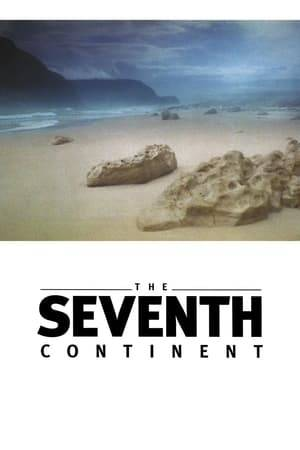 Watch The Seventh Continent Online