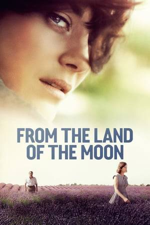 Watch From the Land of the Moon Online
