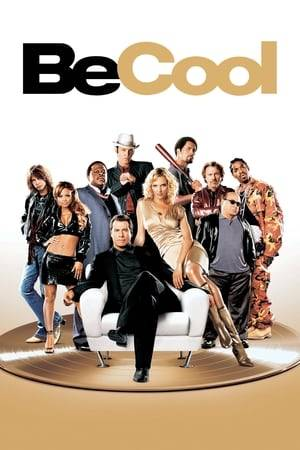 Watch Be Cool Online