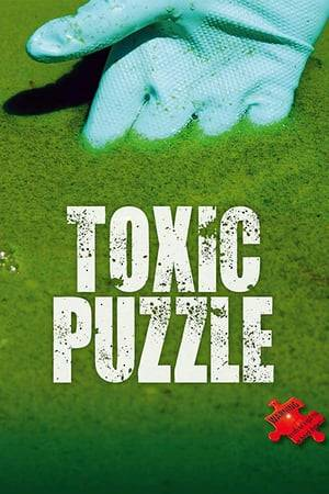 Watch Toxic Puzzle Online