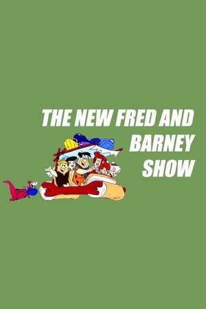 Watch The New Fred and Barney Show Online