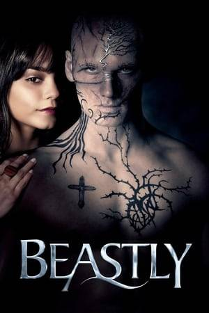 Watch Beastly Online
