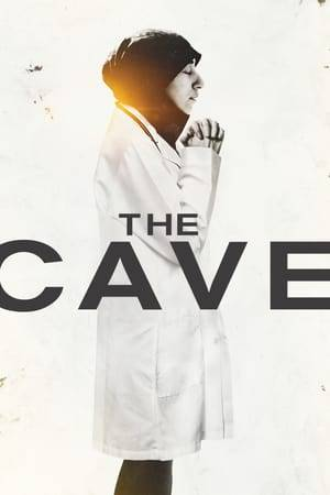 Watch The Cave Online