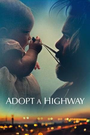 Watch Adopt a Highway Online