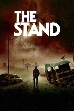 Watch The Stand Online