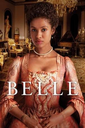 Watch Belle Online