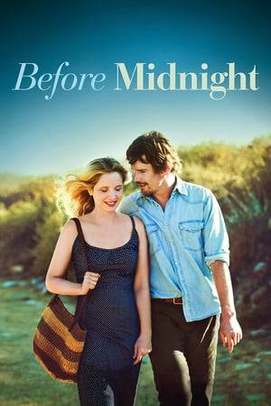 Watch Before Midnight Online