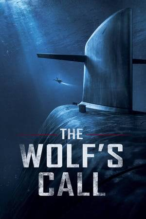 Watch The Wolf's Call Online