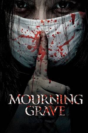 Watch Mourning Grave Online